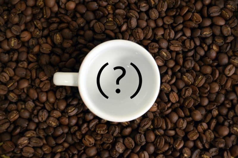 cafe filosofico