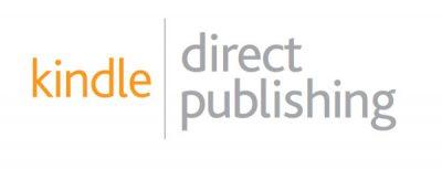 Autopublicar en Amazon como editor independiente