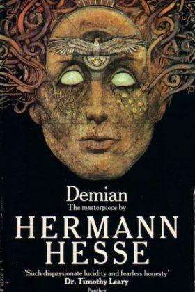 Demian, de Herman Hesse
