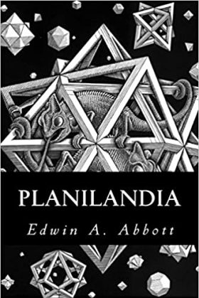planilandia (flatland)